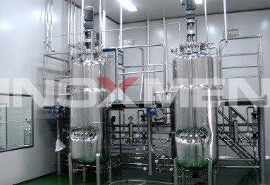 Biotechnological-Fermentation-Project-Examples-Gamma-Aminobutyric-acid-GA-BA-Theanine-Fructo-Oligosaccharide-Fermentation-System-2