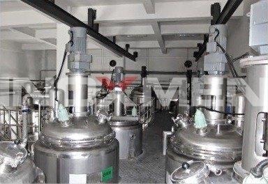 Biotechnological-Fermentation-Project-Examples-Gamma-Aminobutyric-acid-GA-BA-Theanine-Fructo-Oligosaccharide-Fermentation-System-3