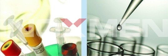 Biotechnological-Fermentation-Project-Examples-Product