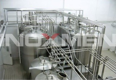 Egg-Products-Engineering-Examples-Egg-white-Fermentation-System