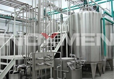 Egg-Products-Engineering-Examples-Storage-System