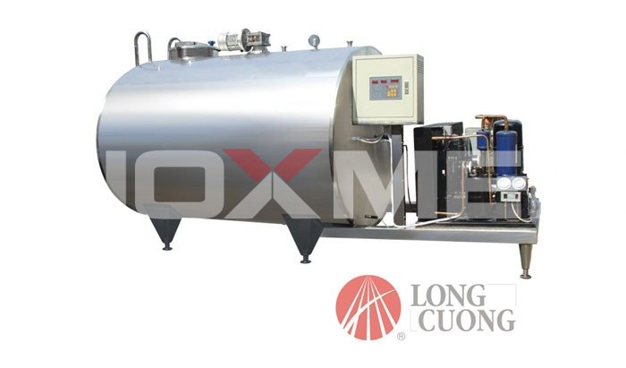LC-FW-Series-Horizontal-Milk-Cooling-Tank-1