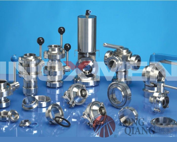Stainless-Steel-Sanitary-Valve-Pipe-Fittings-Series-3