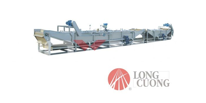 Water-bath-Continuously-Pasteurization-Machine-2
